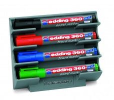edding BMA 3 boardmarker holder